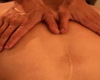 Las Vegas Massage & Chair Massage Advanced Body Therapy
